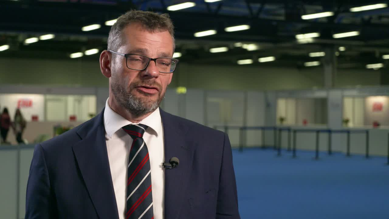 Current and future therapies in mantle cell lymphoma