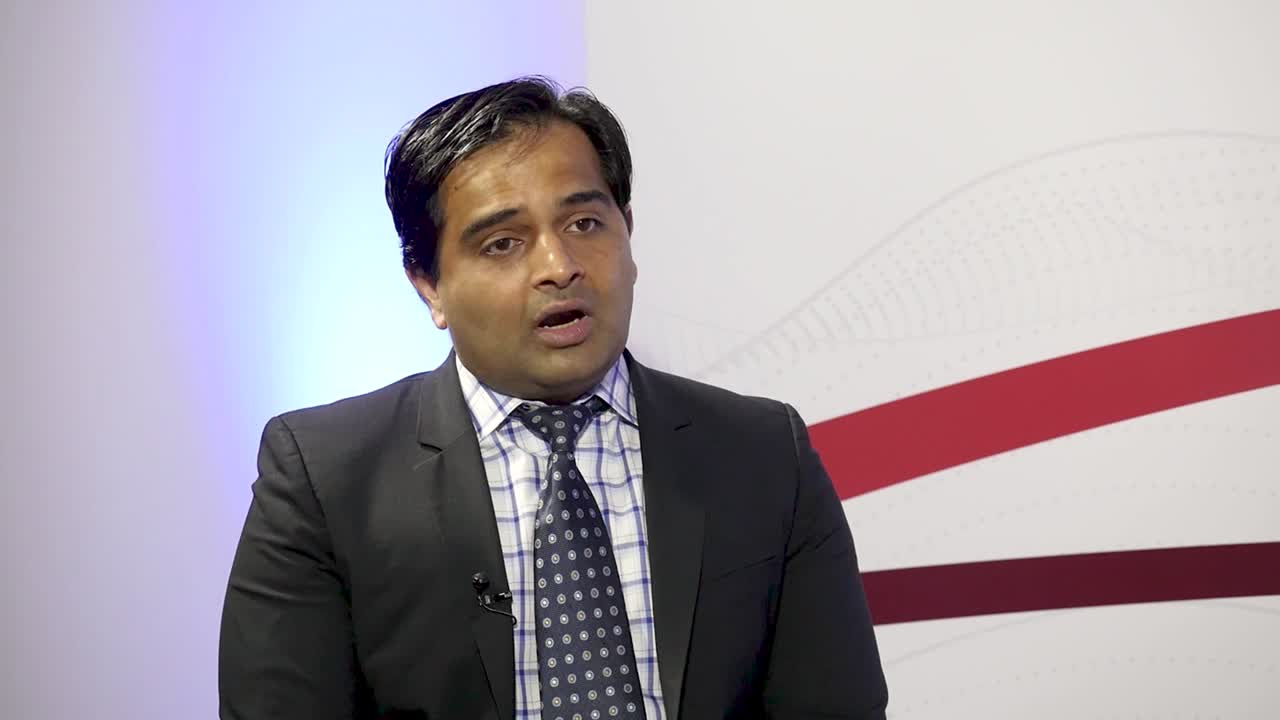Update on checkpoint inhibitor therapy for AML: salvage, frontline & azacitidine combination