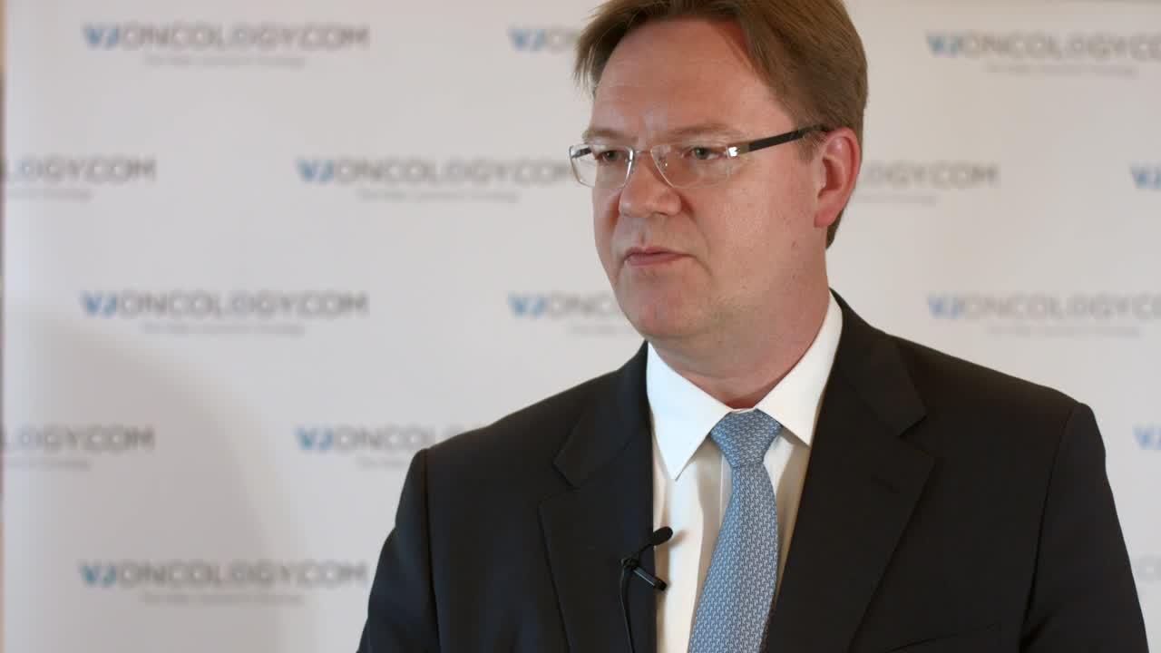 OPTiM trial update: T-VEC for the treatment of melanoma