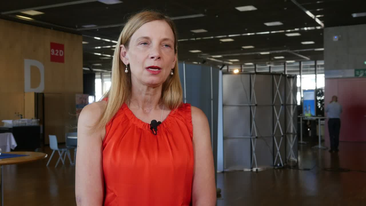 CD47-blocking checkpoint inhibitor TTI-621 shows promising results for cutaneous T-cell lymphomas