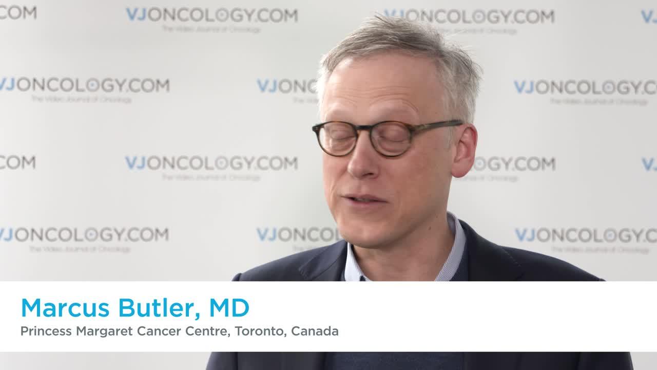 Efficacy of pembrolizumab treatment in mucosal melanoma