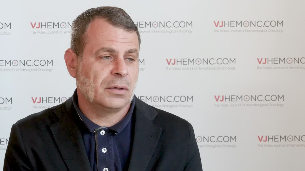 The future of AML and MDS diagnosis and treatment