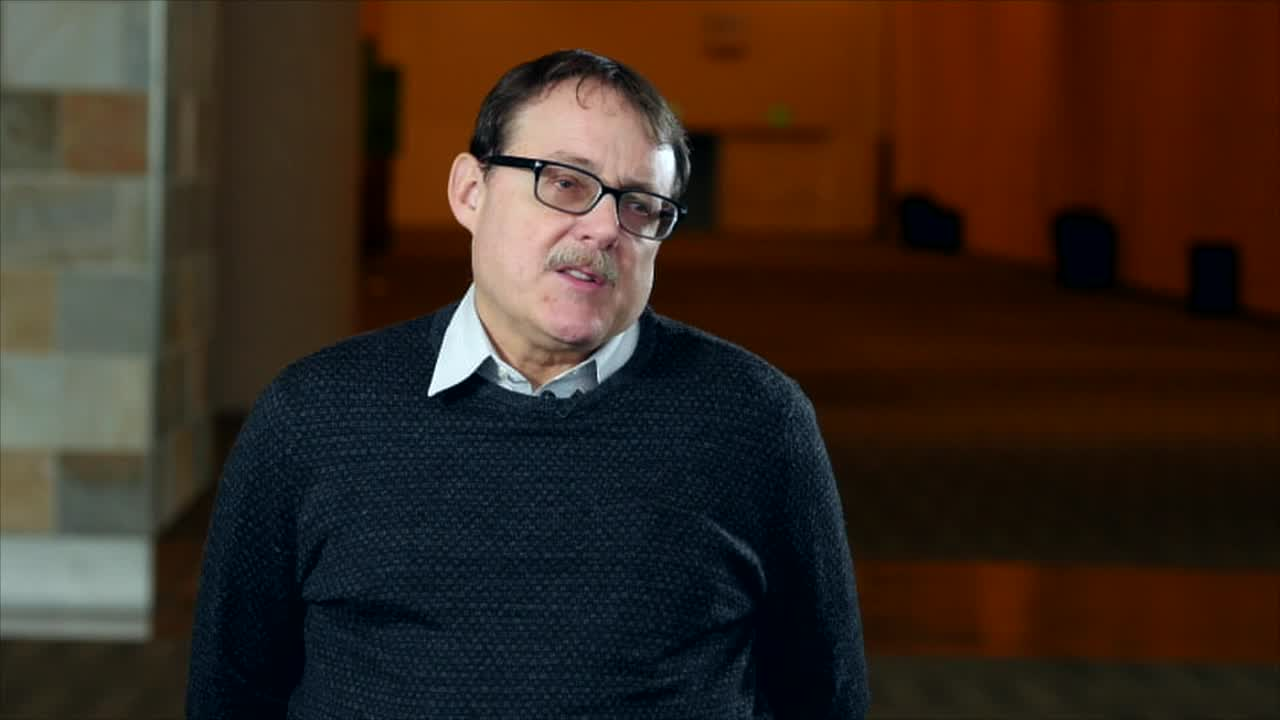 Using EGFR Antibodies as a First Line Therapy Depending on Tumor Sidedness