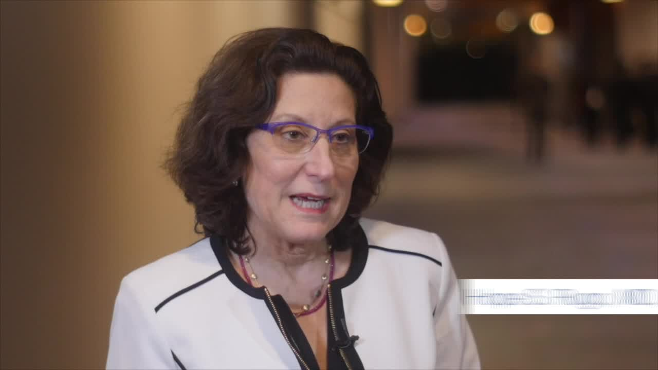 Trastuzumab-DKST has Regulatory Approval in US | 48-Week Survival & Safety of Monotherapy