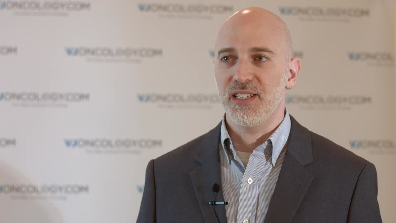 What's next for Merkel cell carcinoma trials
