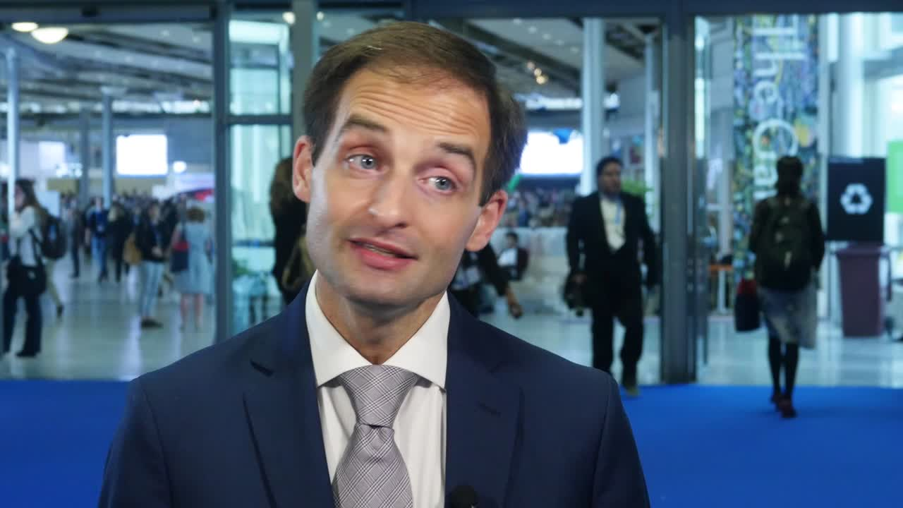 Common misconceptions around MRD for MM prognosis
