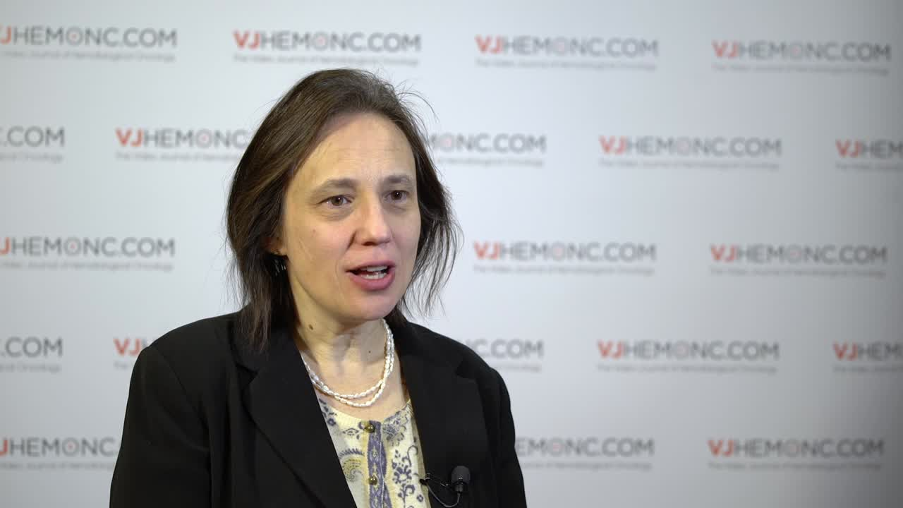 Update on immunotherapy trials for AML from ASH 2017: bispecific DARTs, CAR T-cells and antibody-drug conjugates