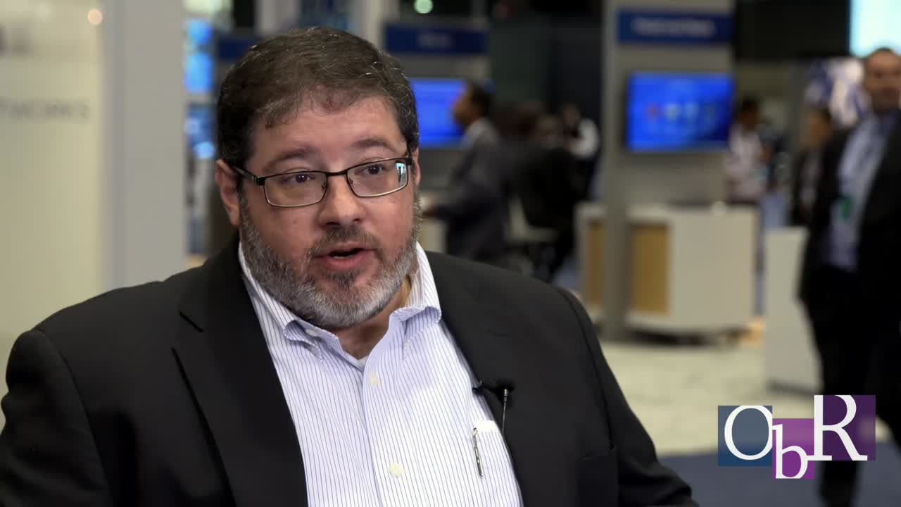 Incorporating anti-PD-L1/PD-1 therapy into lung cancer treatment