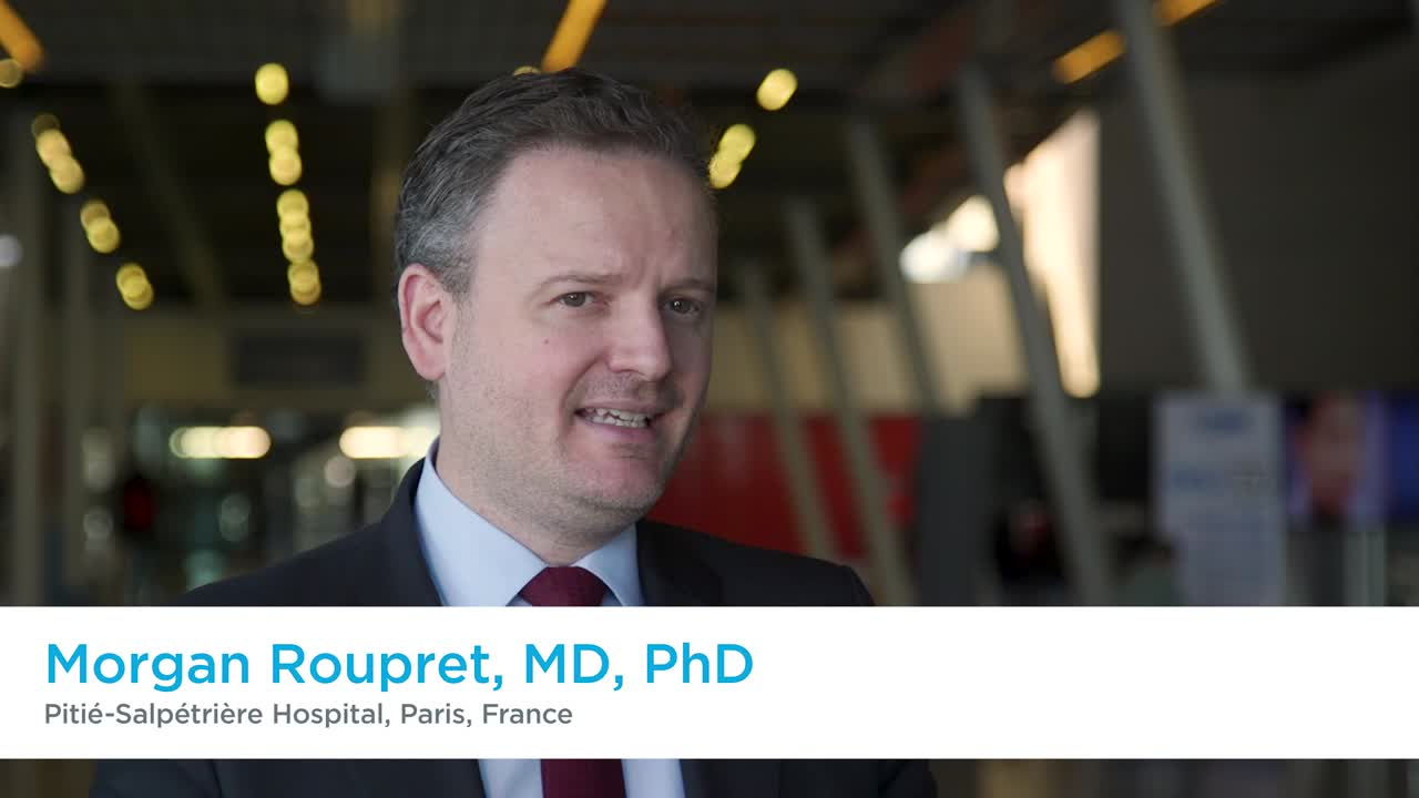 How can we optimize contemporary bladder cancer care?