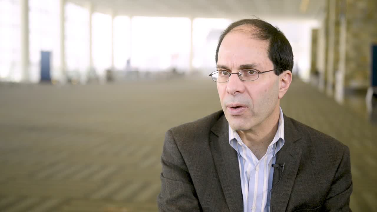 How will the results of the SPARTAN study impact US clinical practice in prostate cancer?