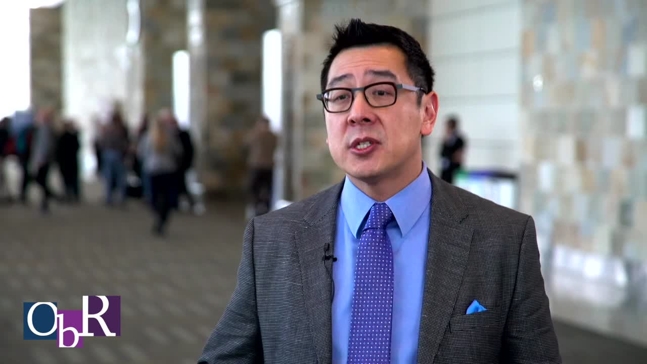 Combining Checkpoint Inhibitors In Metastatic Castration-Resistant Prostate Cancer