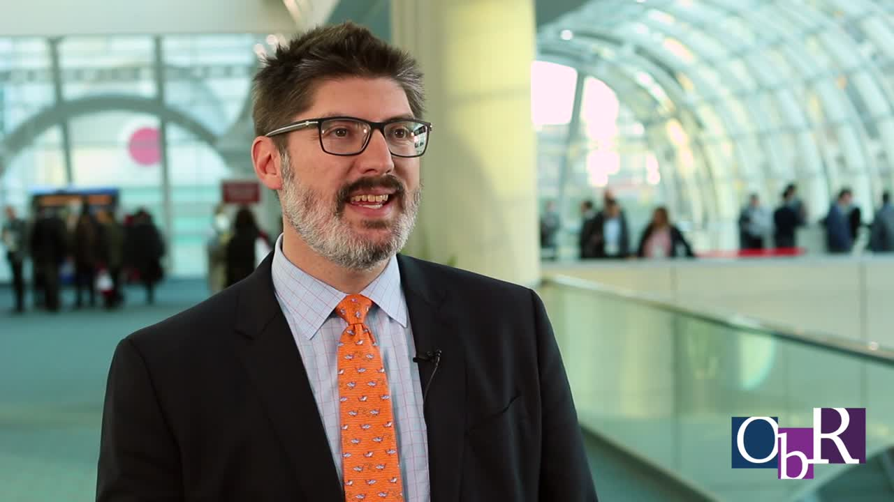 Management Of Toxicity With CAR-T Therapies