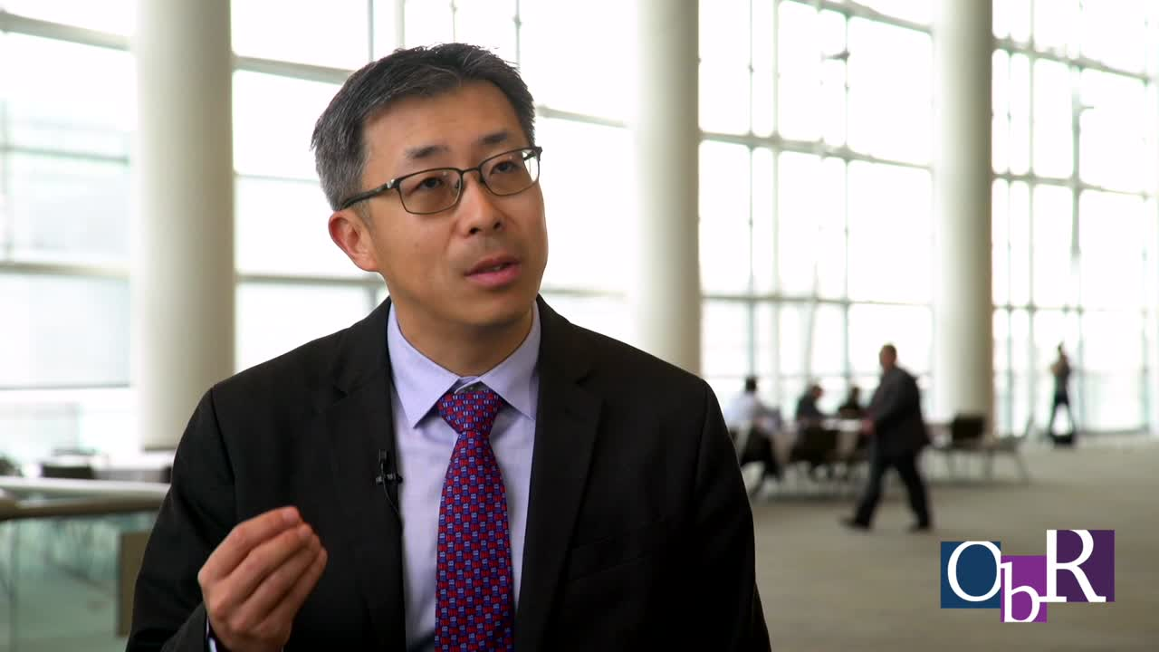The Use Of Regorafenib In Treatment Of Colorectal Cancer