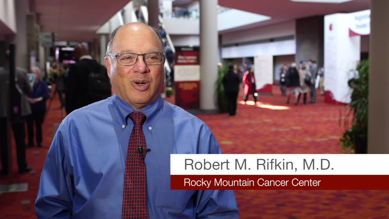 FDA Approval of Several CAR-T Cell Therapies - Hope to make new therapies accessible to patients