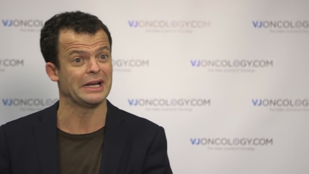 The use of immunotherapy as a first-line therapy for bladder cancer