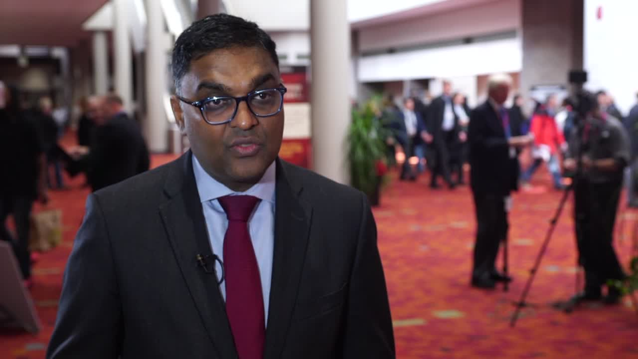 Studies in 2018 - CASSINI and Apixaban for the prevention of VTE