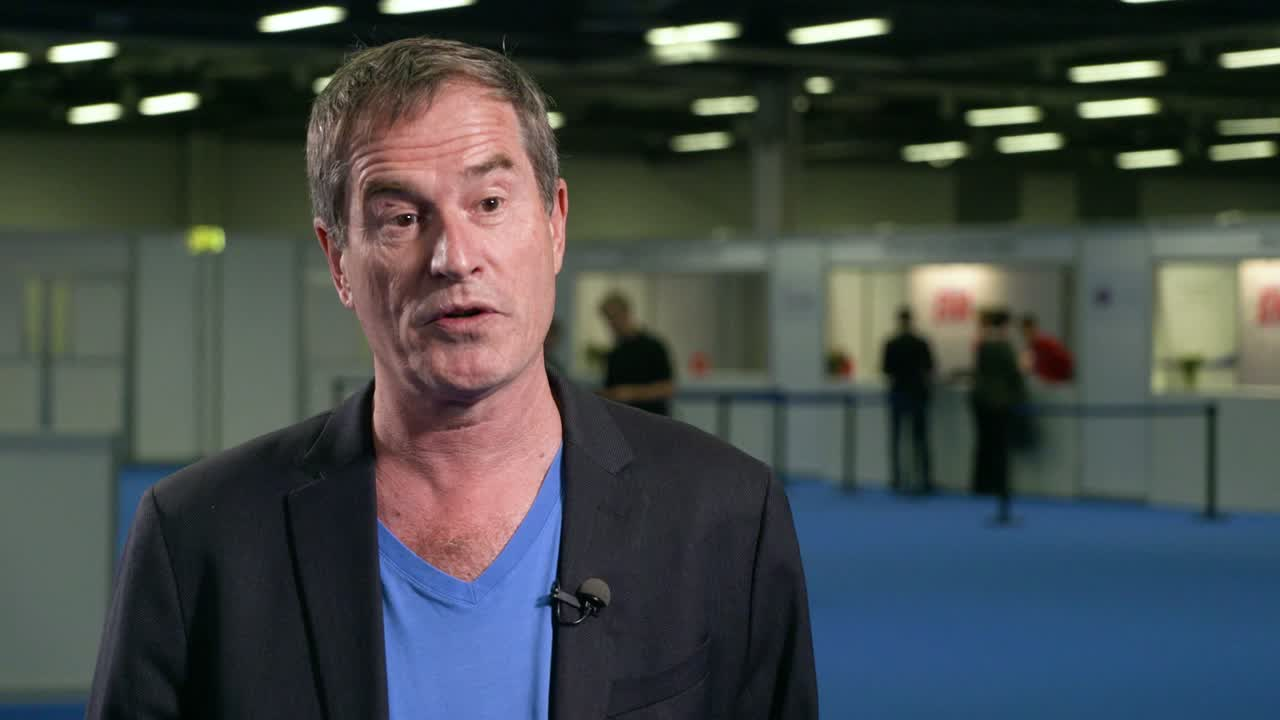 The future of inotuzumab therapy for ALL