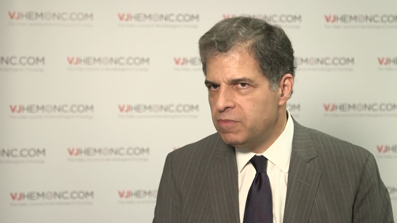 Response rates to immunotherapy in sarcoma patients and implications for future therapies