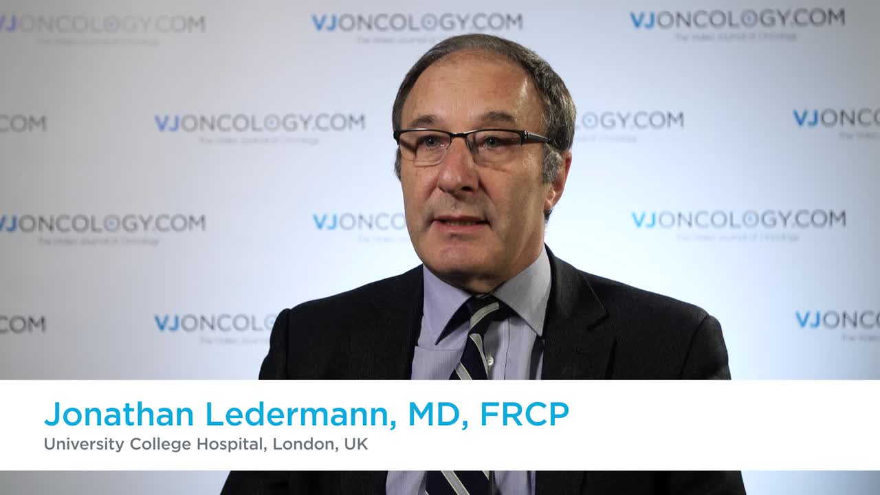 The promising potenital of PARP inhibitors in ovarian cancer
