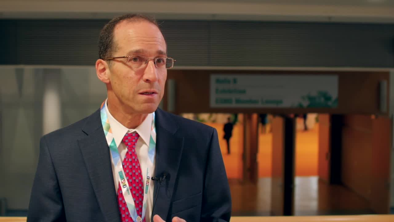 The Future Of Treating Glioblastoma