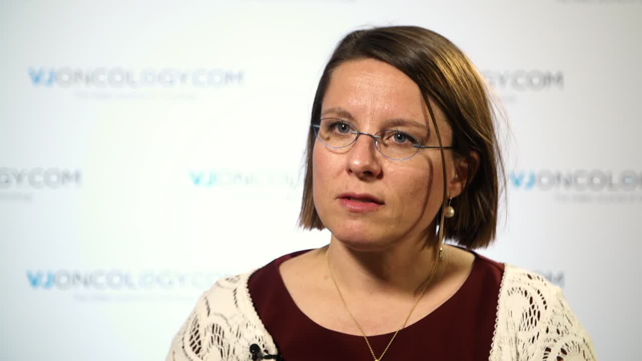 The Medicines Adaptive Pathways to Patients (MAPPs) and its importance in oncology