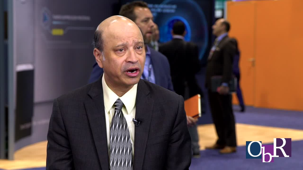 CDK 4/6 Inhibitors in Treating Breast Cancer