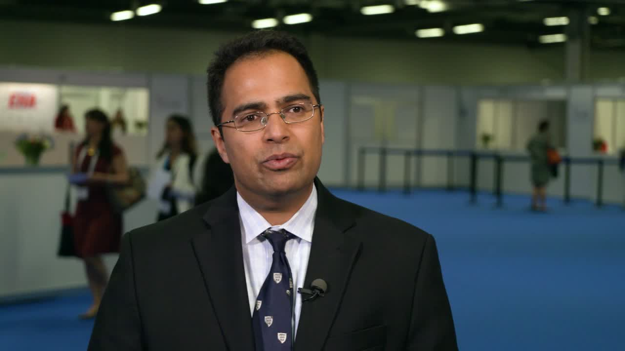 Positive results for IL-3R inhibition in BPDCN