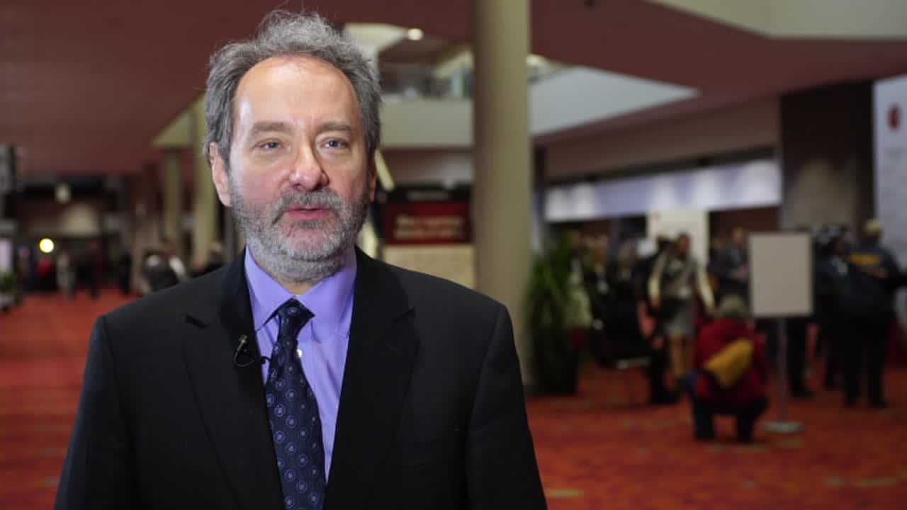 Phase II Study in Multiple Myeloma Combination of Lenalidomide-Elotuzumab