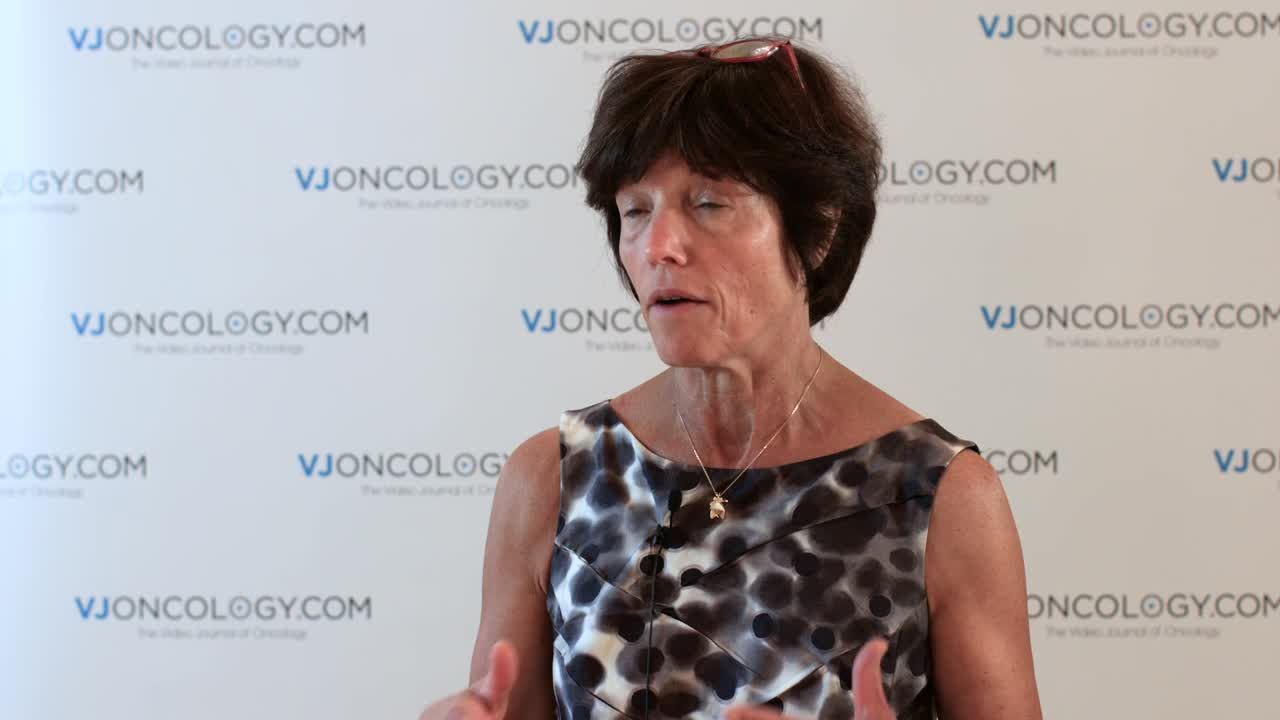 What is the future of melanoma immunotherapy