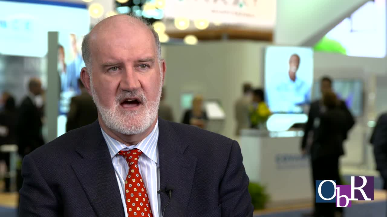 Which metastatic RCC patients should receive a TKI as first-line therapy