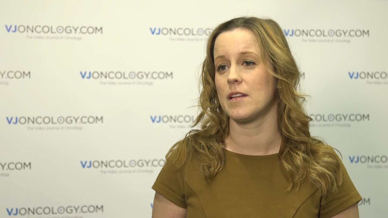 AZD2014 for treating ER+ metastatic breast cancer – mode of action and trial results