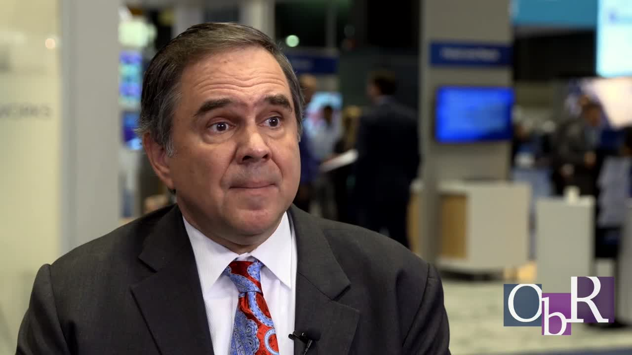 If a urothelial carcinoma patient is progressing on checkpoint inhibitors, what's next for the patient?