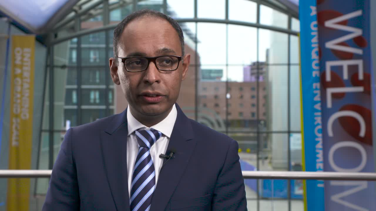 Using carfilzomib/dexamethasone for MM in the real world