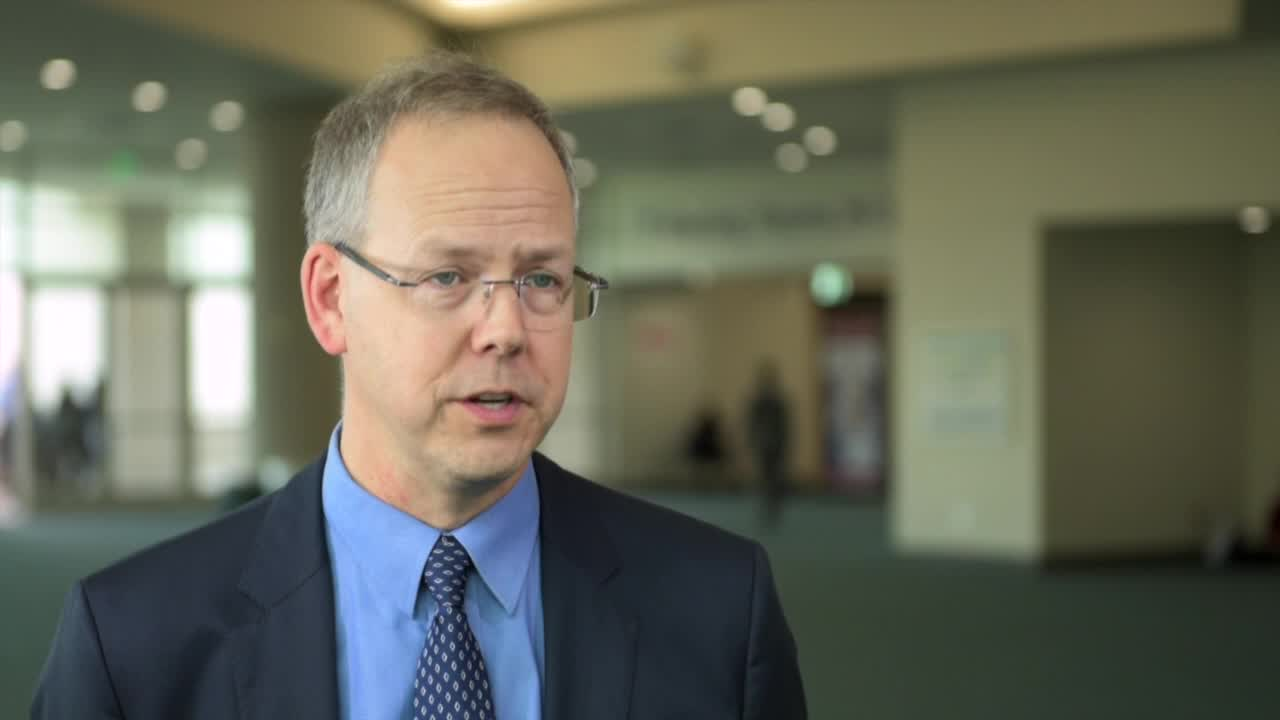 Ibrutinib in Chronic GVHD Could Greatly Impact Patient Care