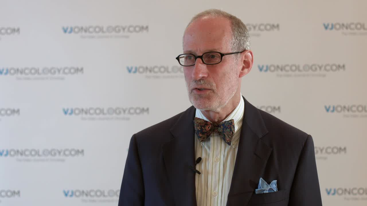 Highlights in the development of new therapies and novel drugs in treating melanoma