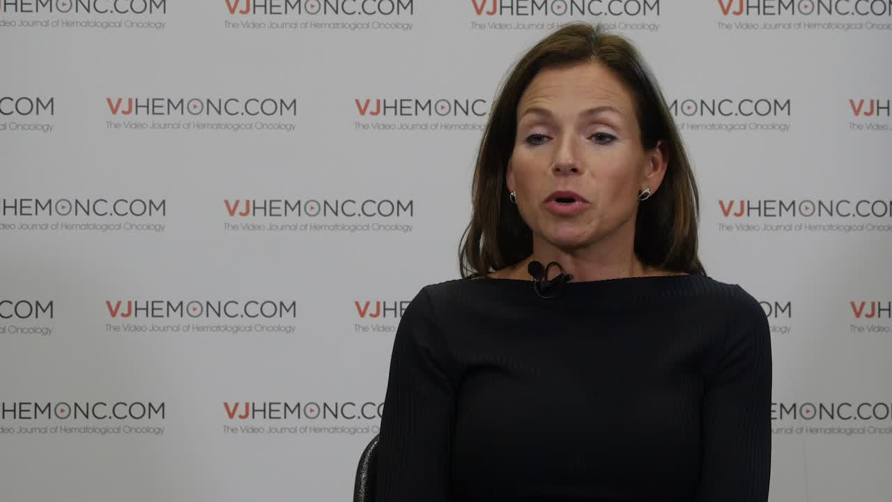 Treatment options for high-risk myeloma