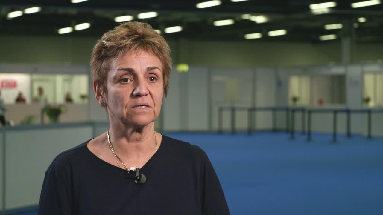 Novel drug combinations for Hodgkin lymphoma: more effective & less toxic
