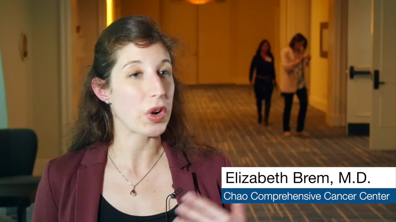 Where We Are In Our Understanding Of DLBCL