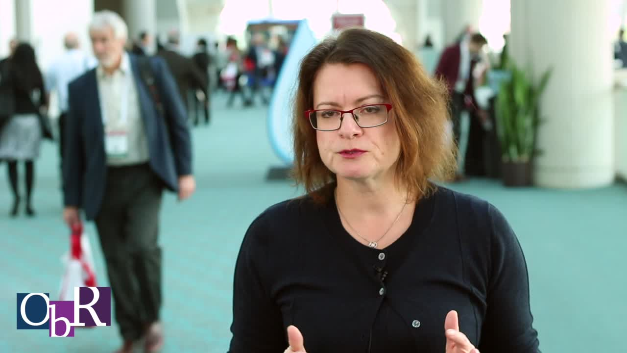 The Unmet Needs In Peripheral T-cell Lymphoma (PTCL)