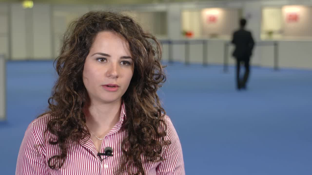 Ibrutinib treatment for CLL yields different PFS in population-based setting