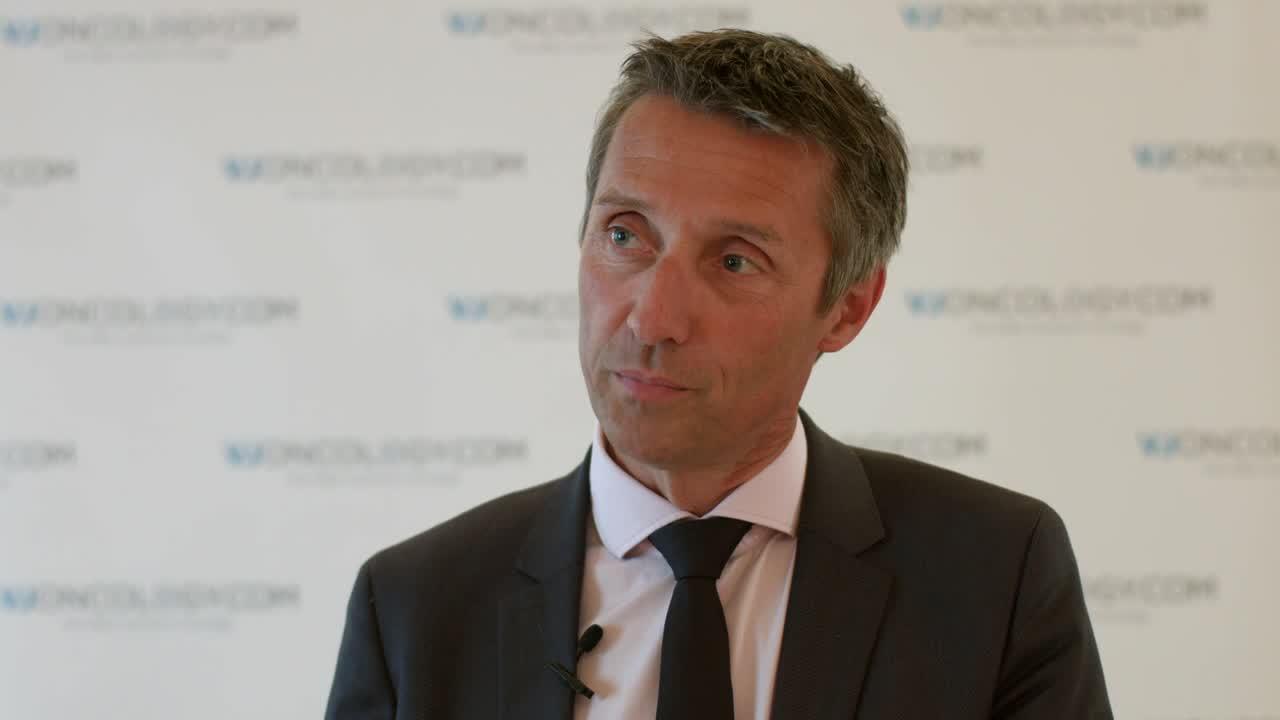 The success of the dabrafenib and trametinib combination in BRAF-mutated melanoma
