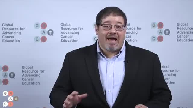 The Lung Cancer Master Protocol_SWOG 1400 as a Clinical Trial for a New Era of Molecular Oncology [360p]
