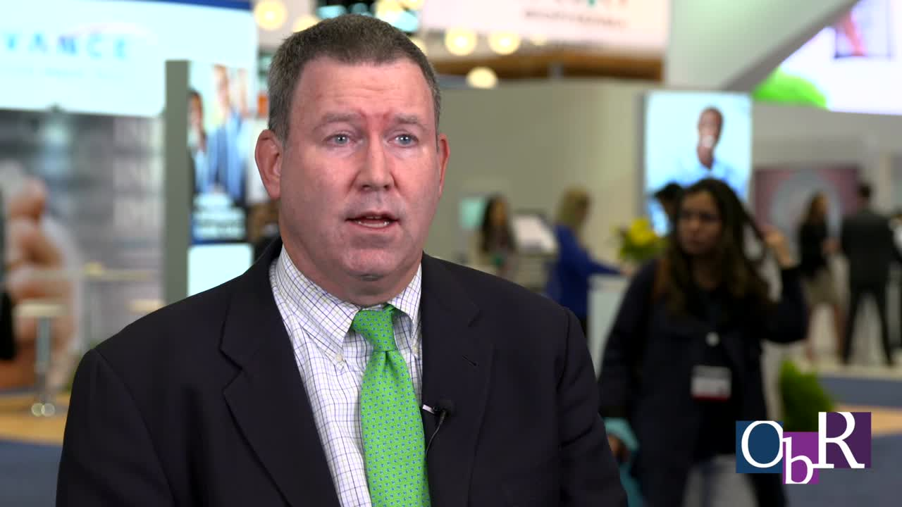 The outcomes of Checkmate 142 in mCRC