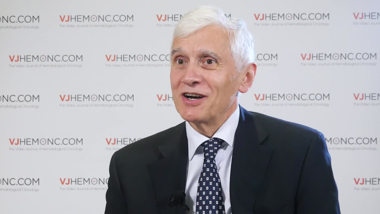 Treatment outcomes of elderly patients with AL Amyloidosis