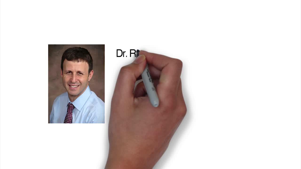 Whiteboard Video: The Mechanisms of Action of Tyrosine Kinase Inhibitors