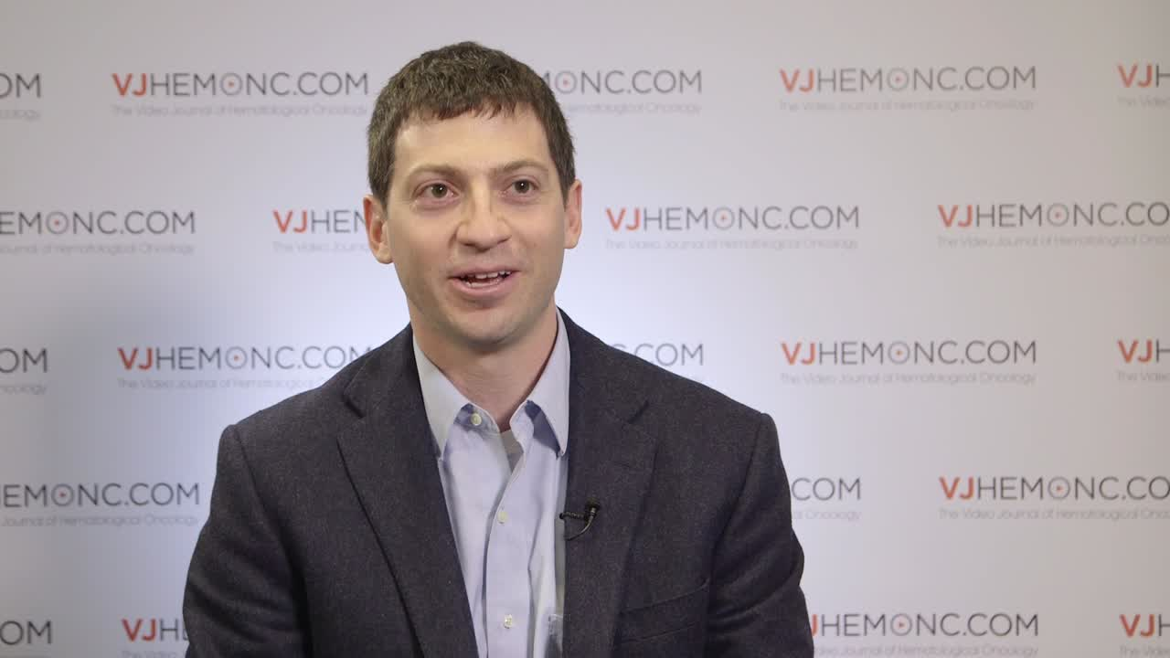 Safety analysis of the BCL-2 inhibitor venetoclax