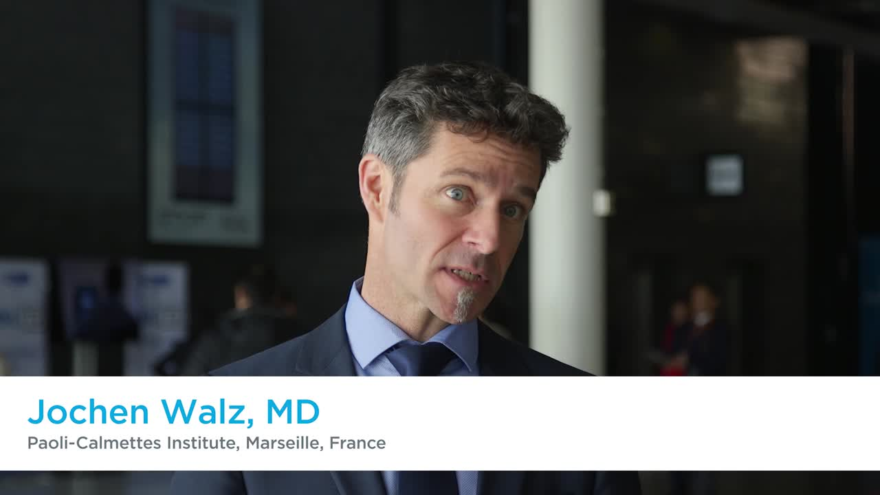 What are the limitations of magnetic resonance imaging (MRI) in prostate cancer diagnosis?