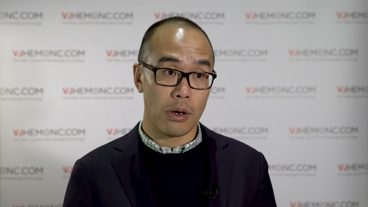 CAR T-cells for CLL: ibrutinib pre-treatment, T-cell quality and future predictions
