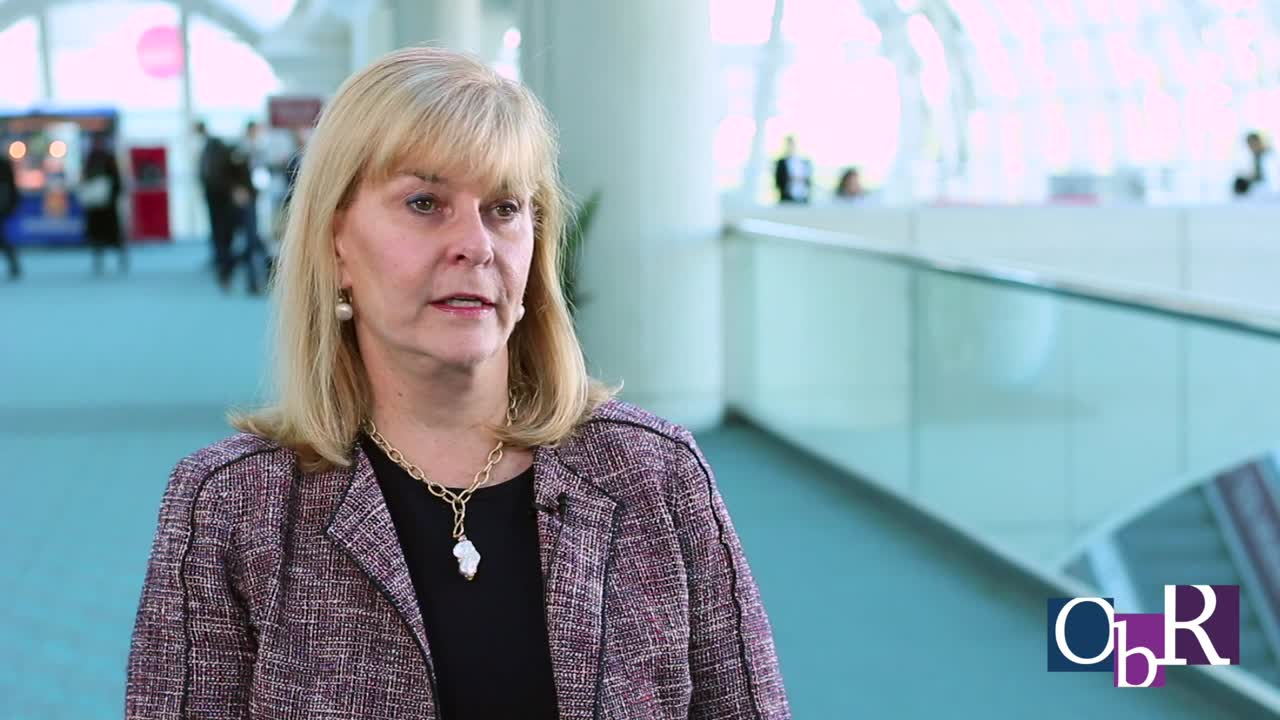 Management Of Common Toxicities With CAR-T Therapies