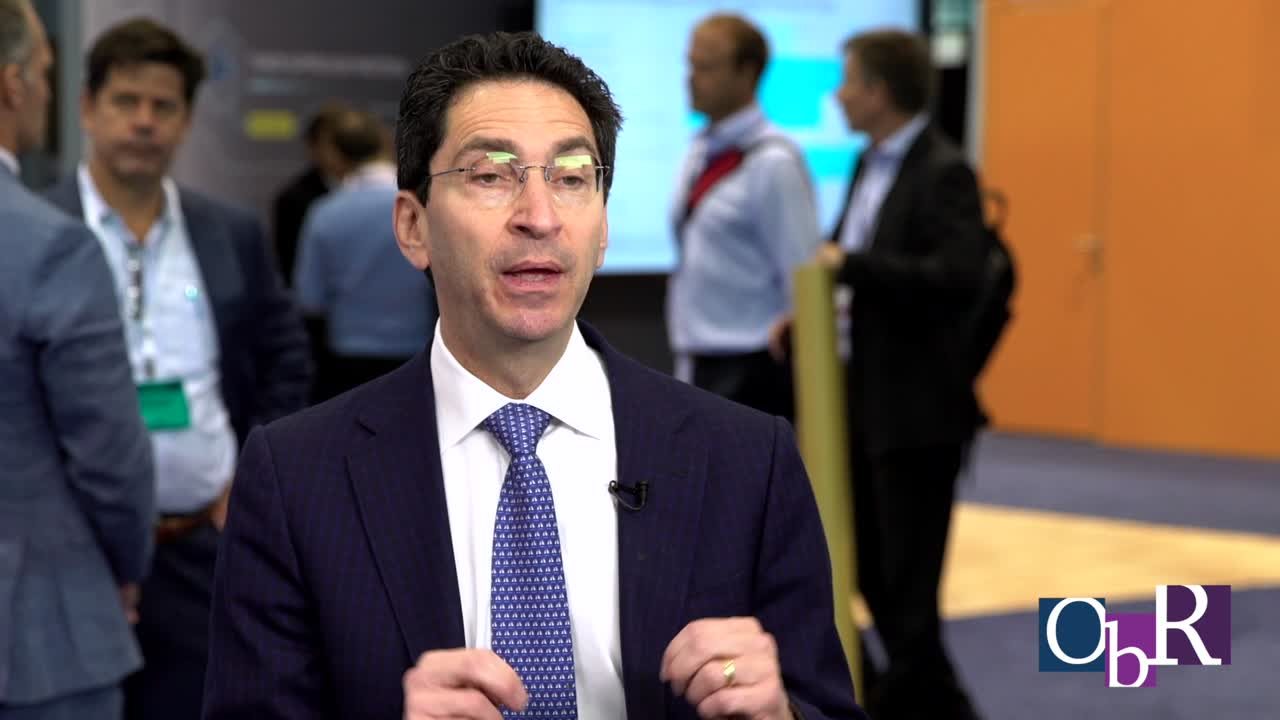 Complexities of Managing Metastatic Colorectal Cancer